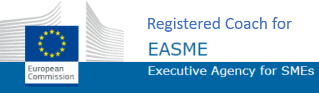 The Executive Agency for Small and Medium-sized Enterprises (EASME) has been set-up by the European Commission to manage on its behalf several EU programmes.